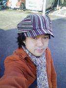 2007_1230_92_m_m.jpg