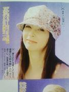 2008_0317_74_m_m.jpg